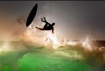 Surf Wipeouts / Kingsurf's favourite wipeouts - www.kingsurf.co.uk