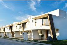 Casas Nuevas en León, Guanajuato / Casas y departamentos nuevos en la ciudad de León Guanajuato