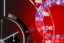 CHRONOWEAR ROLEX (Daytona - Submariner - GMT Master) Collezione DUE / MADE IN ITALY - infos : info@chronowear.it