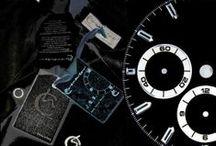 Polos CHRONOWEAR ROLEX ( Daytona, Submariner , Explorer II 1655 ) COLLEZIONE TRE / ENAMEL JEWEL BUTTONS - MADE IN ITALY infos : info@chronowear.it