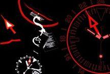 T Shirts CHRONOWEAR ROLEX ( Daytona - Submariner - GMT MASTER - Explorer II 1655 ) COLLEZIONE TRE / MADE IN ITALY  - infos : info@chronowear.it