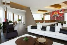 Projeler / Projects / Duygun Mobilya / Furniture