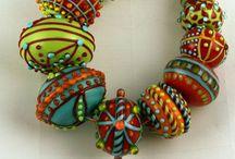 Glass Lampworking / by Lisa Raper