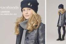 Collezione GIRL 6-16 yrs Autunno Inverno 2014/15 / Scopri tutte le nostre proposte Girl 6-16 su http://www.sarabanda.it/it/collezioni-vestiti-ragazzi