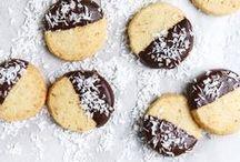 [ cookies ]
