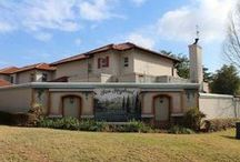 Property Rentals / Residential Property Sales and Rentals in Sandton and Midrand