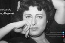 Ricordo Anna Magnani / Dedicated to Anna Magnani, great Woman and Actress, with the purpose of promoting cultural and free sharing.  Follow us: https://twitter.com/ric_annamagnani