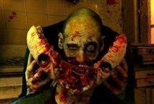 Creepy as....