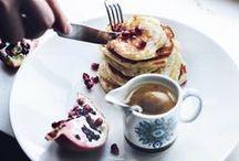 [ breakfast ]