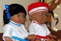 Religiosidad afrocubana