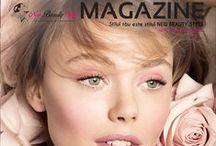 NBS Magazine no. 4
