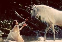 Unicorns realm~