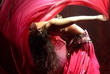 training inspiration - oriental dance / I´m a bellydancer. This is a board to get myself motivation to train more and harder.