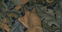 Art ÷ KunstCanidae :: art with wolves, foxes, dogs / Combining arts & crafts with our love for dogs, wolves & foxes. Beautiful illustrations, artworks, crafted goodness with our canide friends.