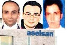 Mehmet Adanaş Videolar