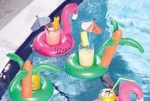 Pool Accessories We Love