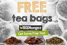 Freebies of the Day UK / Free stuff, freebies and free samples sourced from reputable retailers and websites from all over the UK  #flashbargains #flashbargain #freebiesuk #freebies #freesamples #freesamplesuk #freetrial #freetrials #free #ukdeals #ukoffers