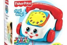 Toys UK / Gratisfaction UK brings you the best bargain toy offers, toy freebies and money-saving vouchers.  #flashbargains #flashbargain #freebiesuk #freebies #freesamples #freesamplesuk #freetrial #freetrials #free #ukdeals #ukoffers #toys #toysuk