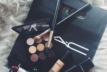 Cosmetics , face & body care