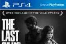 Playstation 4 UK / Gratisfaction UK brings you the best bargain offers on all things Playstation 4  #flashbargains #flashbargain #freebiesuk #freebies #freesamples #freesamplesuk #freetrial #freetrials #free #ukdeals #ukoffers #playstation #ps4