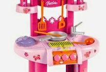 Girls Toys UK / Gratisfaction UK brings you the latest flash bargain offers on toys for little girls.  #flashbargains #flashbargain #freebiesuk #freebies #freesamples #freesamplesuk #freetrial #freetrials #free #ukdeals #ukoffers #girlstoys #toys #toysuk