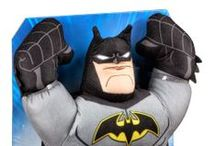 Superheroes UK / Gratisfaction UK finds the best flash bargains on all things Superhero  #flashbargains #flashbargain #freebiesuk #freebies #freesamples #freesamplesuk #freetrial #freetrials #free #ukdeals #ukoffers #marvel #superhero