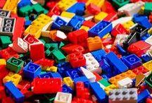Lego UK / Gratisfaction UK brings you the latest flash bargain deals, freebies and money-saving codes on Lego.  #flashbargains #flashbargain #freebiesuk #freebies #freesamples #freesamplesuk #freetrial #freetrials #free #ukdeals #ukoffers #lego