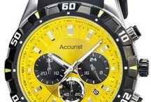 Men's Watches UK / Gratisfaction UK finds the latest flash bargains on watches from the UK's most reputable retailers.  #flashbargains #flashbargain #freebiesuk #freebies #freesamples #freesamplesuk #freetrial #freetrials #free #ukdeals #ukoffers #watches