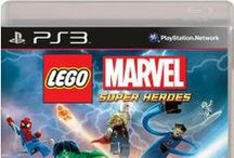 Playstation 3 UK / Gratisfaction UK finds the best flash bargain offers on all things PS3  #flashbargains #flashbargain #freebiesuk #freebies #freesamples #freesamplesuk #freetrial #freetrials #free #ukdeals #ukoffers #ps3 #playstation