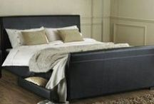 Bedroom UK / Gratisfaction UK brings you all the latest flash bargain deals, freebies and money-saving codes on all things bedroom-related   #flashbargains #flashbargain #bedroombargains #freebiesuk #freebies #freesamples #freesamplesuk #freetrial #freetrials #free #ukdeals #ukoffers