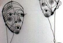 iron wire design