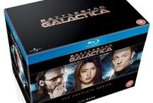 TV Show Boxsets UK / Gratisfaction UK brings you the latest flash bargain deals on TV show boxsets on DVD and Blu-ray.   #flashbargains #flashbargain #freebiesuk #freebies #freesamples #freesamplesuk #freetrial #freetrials #free #ukdeals #ukoffers #tvshows #boxsets