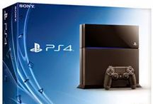 Games Consoles UK / Gratisfaction UK finds you the very latest bargain offers on all new gaming consoles  #flashbargains #flashbargain #freebiesuk #freebies #freesamples #freesamplesuk #freetrial #freetrials #free #ukdeals #ukoffers #playstation #xbox #nintendo