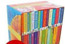 Kids Books UK / Gratisfaction UK brings you the latest flash bargain offers and freebies on children's books.  #kidsbooks #freebiesuk #freebies #freekidsbooks