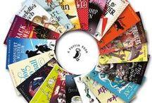 Books and Magazines UK / Gratisfaction UK brings you the latest flash bargain books and magazine deals and freebies.  #freebooks #freemagazines #freebiesuk #flashbargains #flashbargain