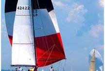 Sea&Sailing