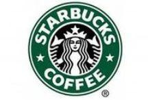 Стиль жизни - Starbucks / Отдыхай вместе со Старбакс, кофе, общение и уют gifts, souvenirs Starbucks Подарки и сувениры Старбакс