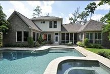 There's no place like home - our featured listings / Our listings / by The McClung Group
