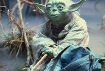 ★sтᴀʀ wᴀʀs   ᴇᴘιsoᴅᴇ 5★ / The Empire Strikes Back