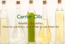 Beauty Oils / All about beauty oils for skin and hair. Please pin only images related to Beauty Oils. Thanks