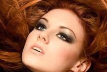 ♦ᴀwᴇsoмᴇ♢ɢιɴɢᴇʀs♦ / ♦ NO NUDITY / BEAUTIFUL RED HAIR ♦