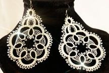 Ната Белошвейка - дизайны машинной вышивки / Дизайны машинной вышивки Интернет магазин дизайнов Бесплатные дизайны http://beloshveyka.net/