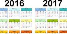 Calendar Template Printable / Calendar Template Printable free