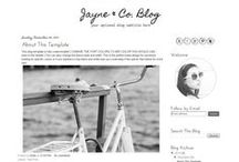 Blogger Templates / Premade Blogger templates for the Blogger platform! Premade blog design in all colors and styles! Check out just a few of the Blogger templates we love!