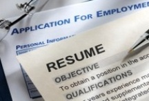 Resume Tips / Having a great resume will attract recruiters and hiring managers to contact you regarding employment opportunities.  A resume outlines your accomplishments and represents your professional career experiences.