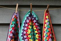 Crochetspiration
