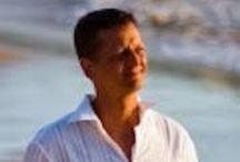 Joseph Montes / Work With Joseph Montes - http://workwithmontes.com