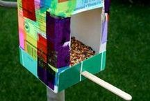 Crafts and Fun Things to Make / Keeping these ideas for fund-raisers and fun activities