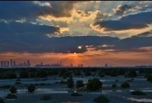 Awesome Abu Dhabi
