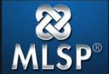 MLSP - Social Media Marketing Tips / MLSP - My Lead System Pro - http://www.ninjasystem.info